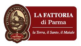 LA-FATTORIA-DI-PARMA