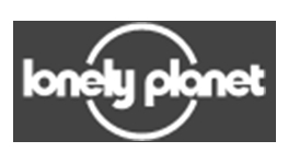 LONELY-PLANET-bn