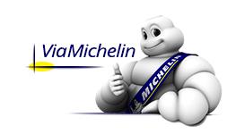 MCHELIN