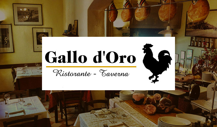 gallo-d-oro-parma